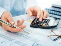 Jak stworzyć plan finansowy firmy?