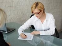 Umowa o dzieło, zlecenie i o pracę - ważne różnice